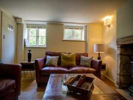 Yew Tree Cottage - Cotswolds - 990636 - thumbnail photo 27