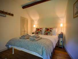 Yew Tree Cottage - Cotswolds - 990636 - thumbnail photo 28