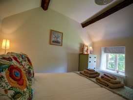 Yew Tree Cottage - Cotswolds - 990636 - thumbnail photo 29