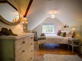 Yew Tree Cottage - Cotswolds - 990636 - thumbnail photo 31