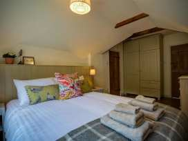 Yew Tree Cottage - Cotswolds - 990636 - thumbnail photo 35
