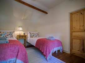 Yew Tree Cottage - Cotswolds - 990636 - thumbnail photo 41