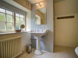 Yew Tree Cottage - Cotswolds - 990636 - thumbnail photo 43