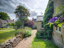 Yew Tree Cottage - Cotswolds - 990636 - thumbnail photo 44