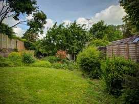 Yew Tree Cottage - Cotswolds - 990636 - thumbnail photo 47