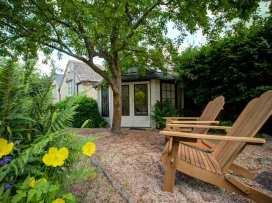Yew Tree Cottage - Cotswolds - 990636 - thumbnail photo 48