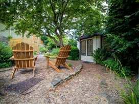 Yew Tree Cottage - Cotswolds - 990636 - thumbnail photo 49