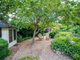 Yew Tree Cottage - Cotswolds - 990636 - thumbnail photo 50