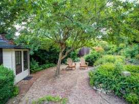 Yew Tree Cottage - Cotswolds - 990636 - thumbnail photo 50