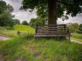 Yew Tree Cottage - Cotswolds - 990636 - thumbnail photo 52