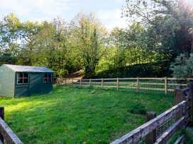 Blatchford Farm - Devon - 990727 - thumbnail photo 34