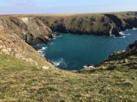 Lowena - Cornwall - 990757 - thumbnail photo 17