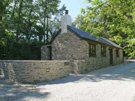 Tregye Cottage - Cornwall - 990788 - thumbnail photo 1