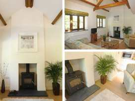 Tregye Cottage - Cornwall - 990788 - thumbnail photo 5