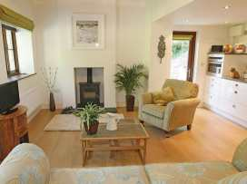 Tregye Cottage - Cornwall - 990788 - thumbnail photo 6
