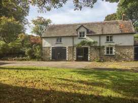 The Coach House - Devon - 990865 - thumbnail photo 1