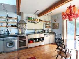 Powers Cottage - South Ireland - 991164 - thumbnail photo 7