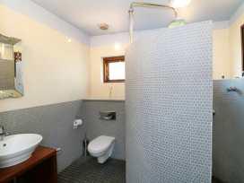 Powers Cottage - South Ireland - 991164 - thumbnail photo 8