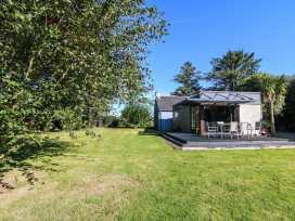 Powers Cottage - South Ireland - 991164 - thumbnail photo 1