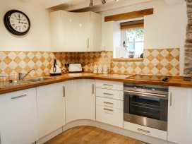 Rose Cottage - Devon - 991230 - thumbnail photo 8