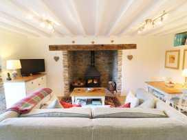 Rose Cottage - Devon - 991230 - thumbnail photo 3