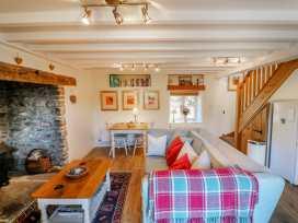 Rose Cottage - Devon - 991230 - thumbnail photo 4