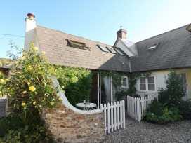 Rose Cottage - Devon - 991230 - thumbnail photo 20