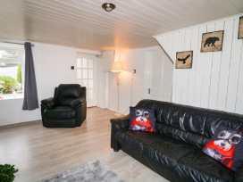 Dav - Lu Cottage -  - 991280 - thumbnail photo 5
