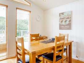 4 Hedgerows - Cornwall - 991427 - thumbnail photo 6