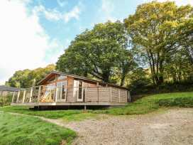 7 Hedgerows - Cornwall - 991428 - thumbnail photo 1