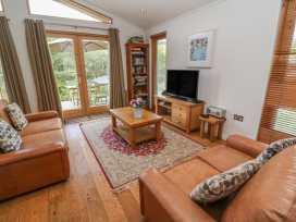7 Hedgerows - Cornwall - 991428 - thumbnail photo 6