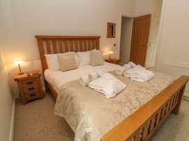 7 Hedgerows - Cornwall - 991428 - thumbnail photo 20