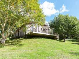 4 Lake View - Cornwall - 991431 - thumbnail photo 17