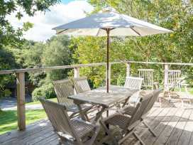 4 Lake View - Cornwall - 991431 - thumbnail photo 14