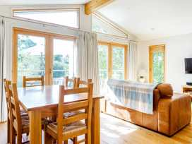 4 Lake View - Cornwall - 991431 - thumbnail photo 5