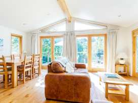 4 Lake View - Cornwall - 991431 - thumbnail photo 3