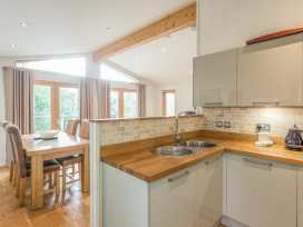 5 Lake View - Cornwall - 991432 - thumbnail photo 8