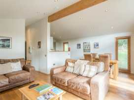 5 Lake View - Cornwall - 991432 - thumbnail photo 6