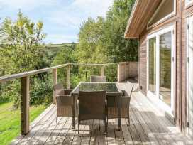 5 Lake View - Cornwall - 991432 - thumbnail photo 2