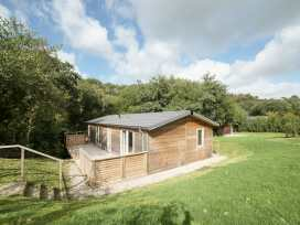 3 Streamside - Cornwall - 991435 - thumbnail photo 1
