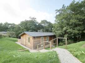 7 Streamside - Cornwall - 991438 - thumbnail photo 1