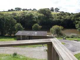 7 Lake View - Cornwall - 991442 - thumbnail photo 17
