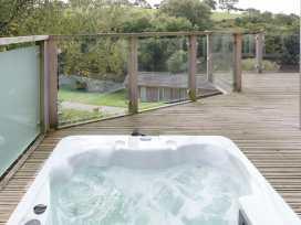 7 Lake View - Cornwall - 991442 - thumbnail photo 13