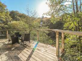 4 Water's Edge - Cornwall - 991450 - thumbnail photo 24