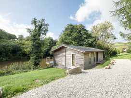6 Water's Edge - Cornwall - 991452 - thumbnail photo 1
