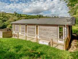 2 Hedgerows - Cornwall - 991457 - thumbnail photo 18
