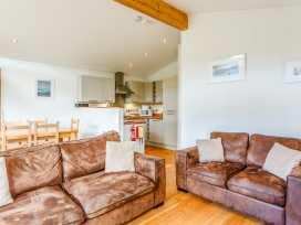 2 Hedgerows - Cornwall - 991457 - thumbnail photo 5