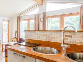 2 Hedgerows - Cornwall - 991457 - thumbnail photo 8