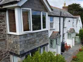 Mount Pleasant - Cornwall - 991586 - thumbnail photo 22
