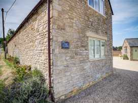 The Granary - Cotswolds - 992290 - thumbnail photo 20